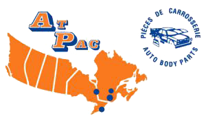 At-Pac St-Hyacinthe
